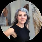Canadian Pet Artist Zann Hemphill